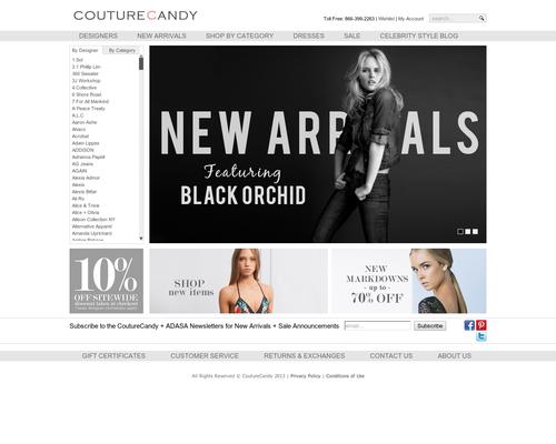 www.couturecandy.com