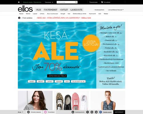 www.ellos.fi