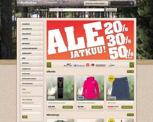 www.eratukku.fi