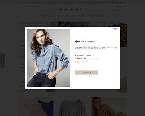 www.esprit.fi