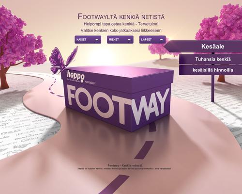 www.footway.fi