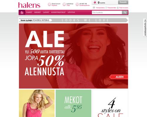 www.halens.fi