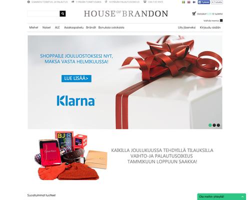 www.houseofbrandon.com
