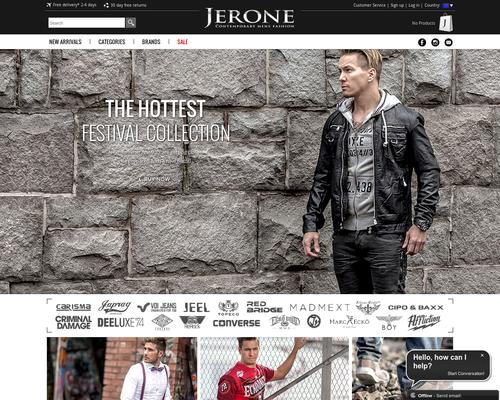 www.jerone.fi