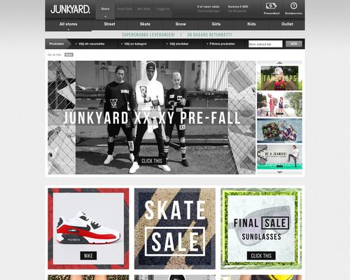 www.junkyard.fi