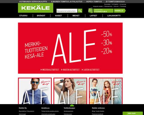 www.kekale.fi