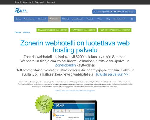 www.micmac.fi