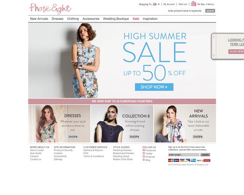 www.phase-eight-fashion.com
