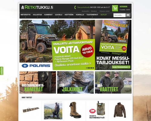 www.retkitukku.fi