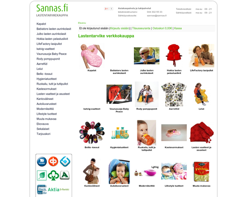 www.sannas.fi
