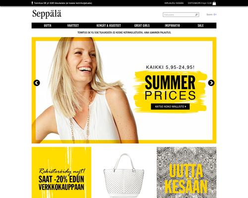 www.seppala.fi
