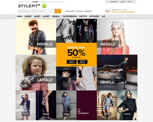 www.stylepit.fi