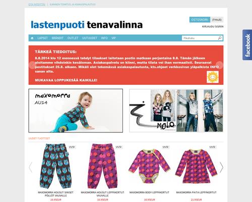 www.tenavalinna.fi