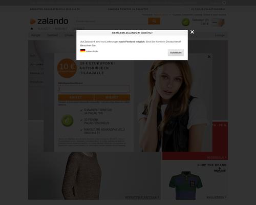 www.zalando.fi