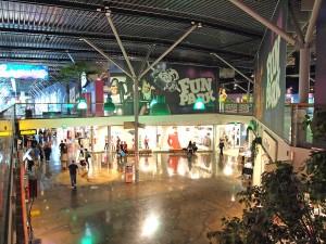 Ideapark Huvipuisto