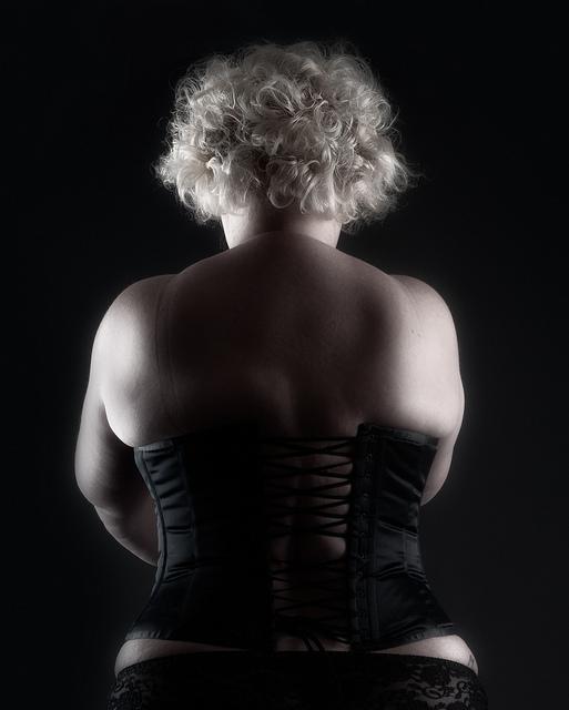 isojen naisten alusvaatteet Jyvaskyla
