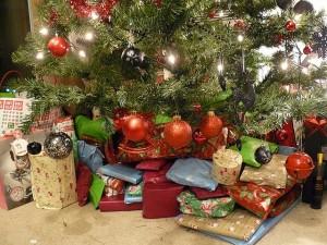 joululahjat Joululahjat miehelle ja naiselle – klassikkoja ja uusia ideoita  joululahjat