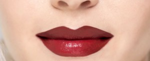 marilyn-huulet