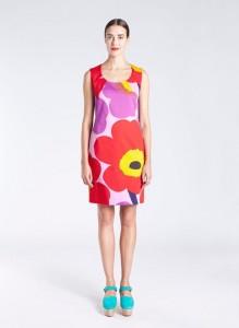 Designer-vaatteet ja -asusteet – mistä ostaa netistä  7858e61119