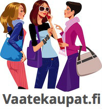 Vaatekaupat.fi